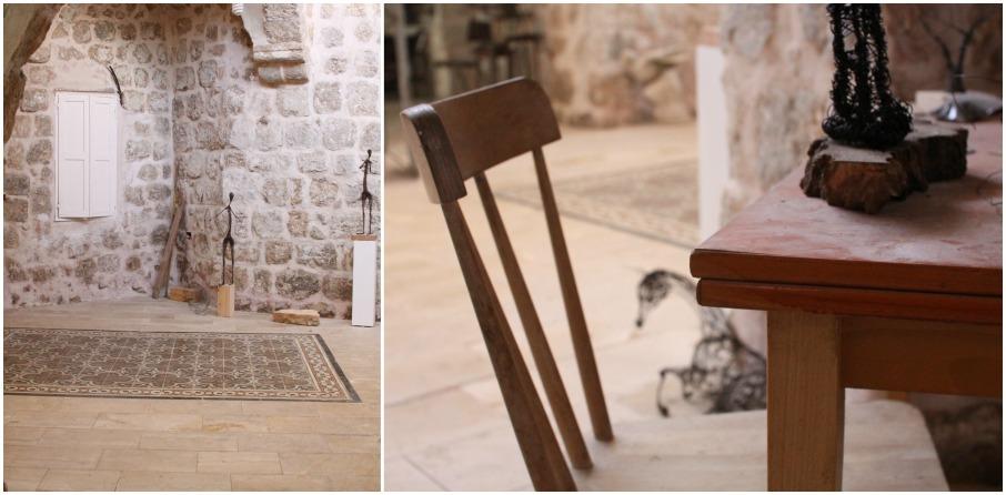 אומנות ואמנים בישראל