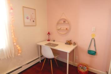 girls room boston